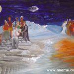 www.noame.co.il Shual 8