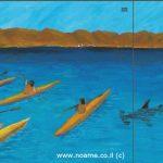 www.noame.co.il joni 9